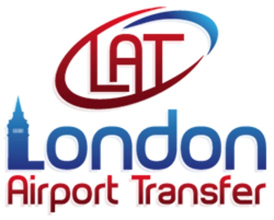 ‪London Airport Transfers‬