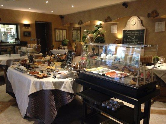 Les Meilleurs Restaurants  Ef Bf Bd Verdun