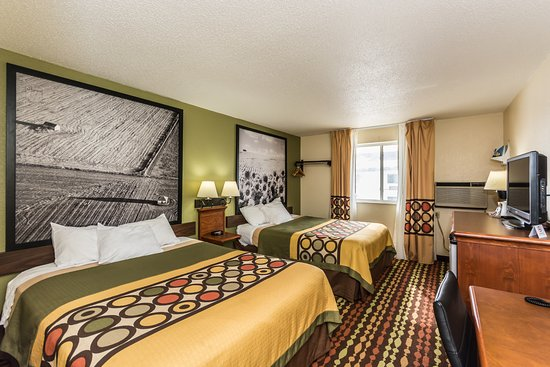 Cheap Hotel Rooms In Grand Forks Nd