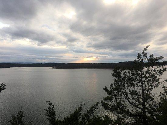 Mountain Harbor Resort: photo1.jpg