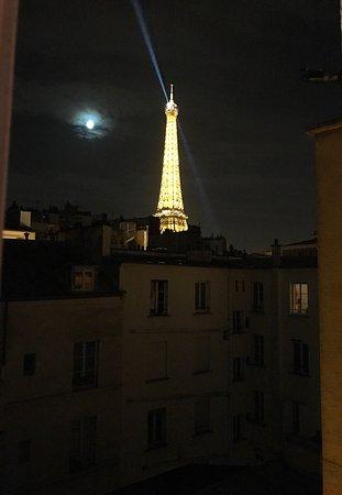 Eiffel Rive Gauche: photo0.jpg