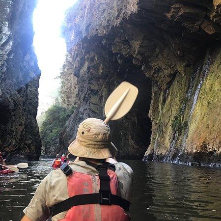 Untouched Adventures: March 2017