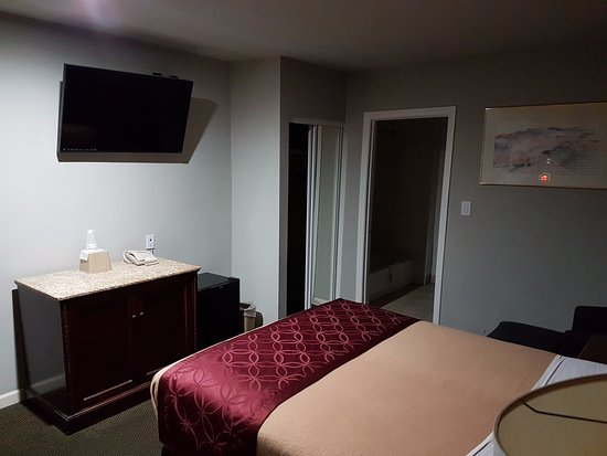Pod Inn Los Angeles Updated 2017 Prices Amp Specialty