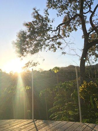 Tambor, Costa Rica: photo3.jpg