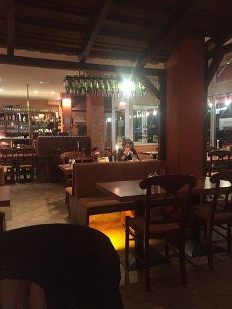 Las Malvinas - Steakhaus Restaurant Berlin: photo0.jpg