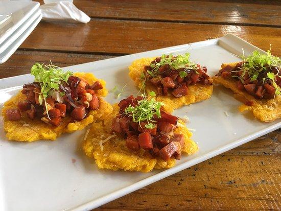 Comerio, Пуэрто-Рико: photo2.jpg