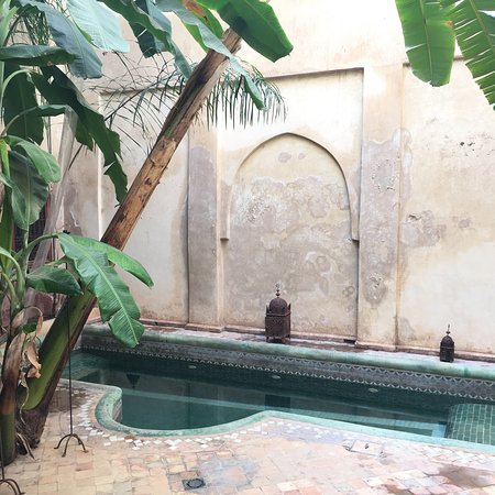 Riad les Inseparables: photo5.jpg