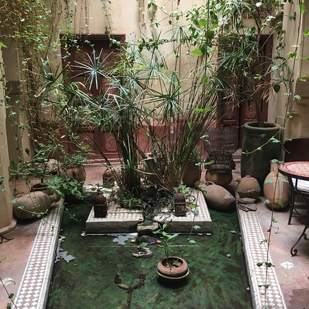 Riad les Inseparables: photo8.jpg
