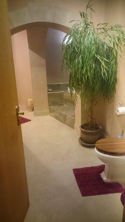 Ferndale Luxury Bed and Breakfast: DSC_1475_large.jpg