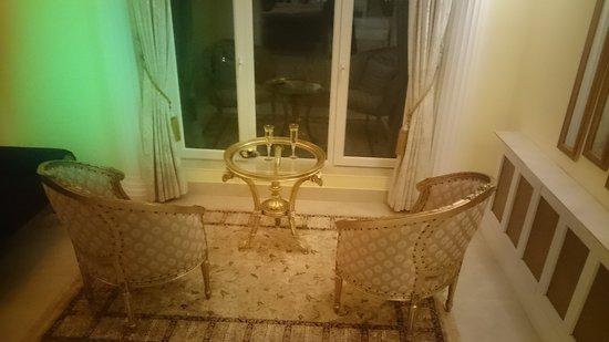 Ferndale Luxury Bed and Breakfast: DSC_1473_large.jpg