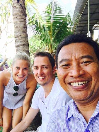 Bali Tour Exotic
