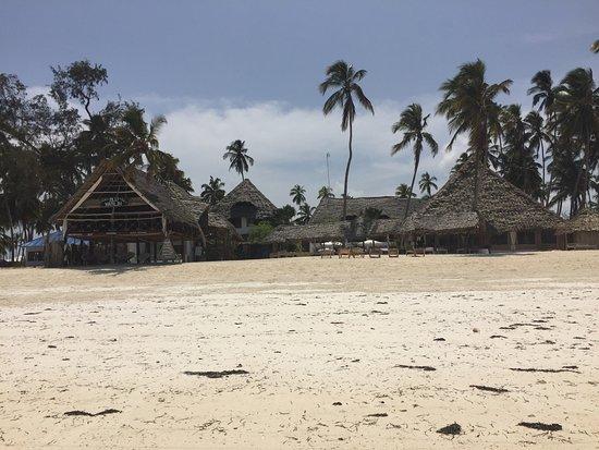 Blu Marlin Village