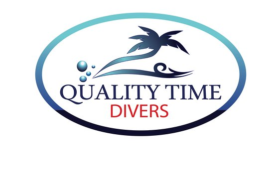 ‪Quality Time Divers‬