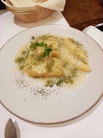 Restaurante El Encuentro: photo1.jpg