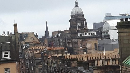 Edinburgh Carlton Hiltonedcarlton Twitter