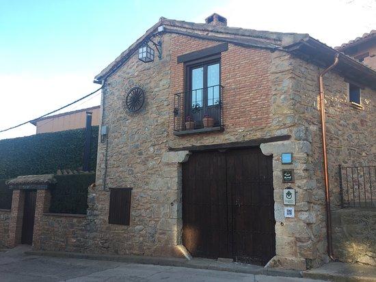 Camanas, Espanha: photo0.jpg