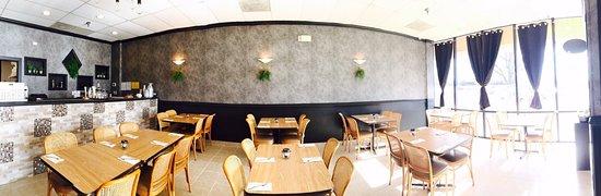 Pattaya Thai Restaurant: photo0.jpg