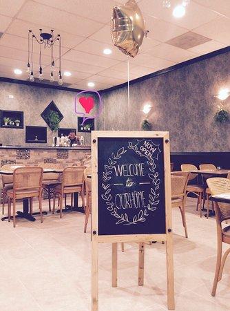 Pattaya Thai Restaurant: photo3.jpg