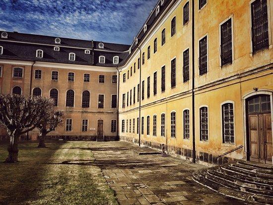 Wermsdorf, Germany: photo0.jpg