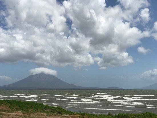 San Jorge, Nicaragua: photo0.jpg