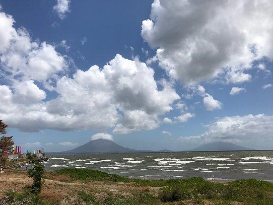 San Jorge照片