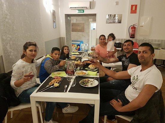 Photo0 Jpg Picture Of La Terraza Encantada Valladolid