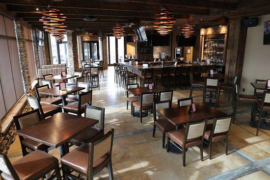 The 10 Best Breakfast Restaurants In Washington Tripadvisor
