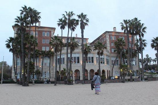 Foto de Casa del Mar