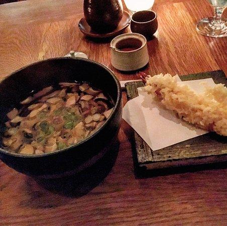 15 East Restaurant: photo0.jpg