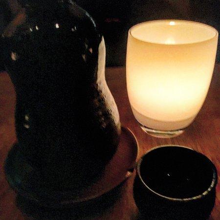 Photo of Japanese Restaurant 15 East at 15 E 15th St, New York, NY 10003, United States