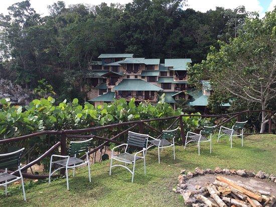 Paraiso Cano Hondo: photo3.jpg