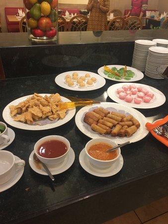 pare gu jakarta restaurant reviews phone number photos rh tripadvisor com