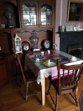 Interior - Picture of Roisin House, Killarney - Tripadvisor