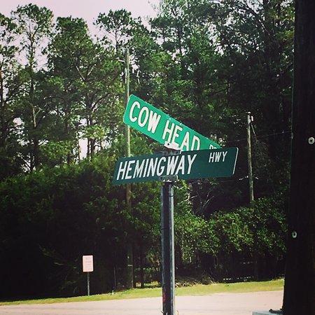 Hemingway, Karolina Południowa: Scott's Bar-B-Que