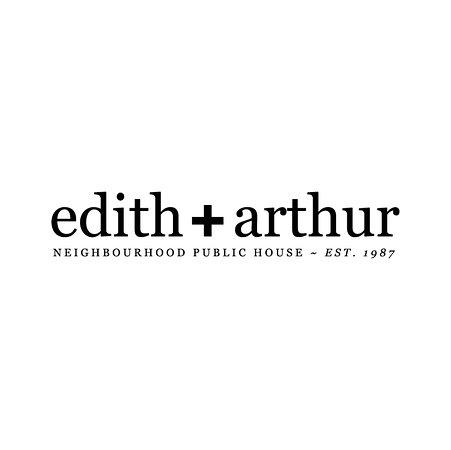 Surrey, Canadá: Edith + Arthur