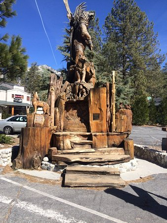 Idyllwild, CA: photo0.jpg