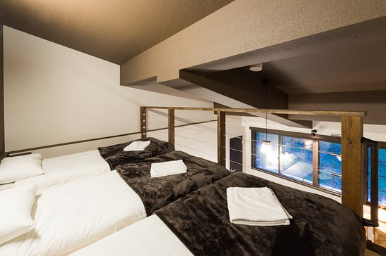 Schneider Hotel Nozawa Reviews