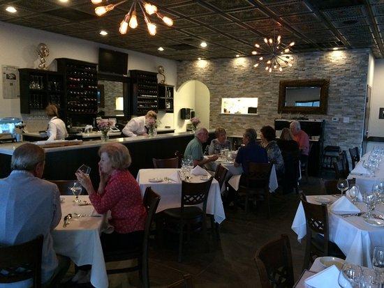 L'Angolo, Ormond Beach - Restaurant Reviews, Photos & Phone Number