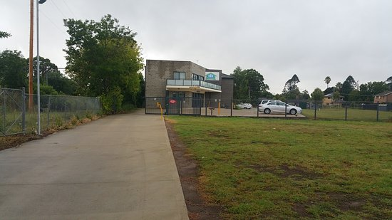 Foto de Emu Plains