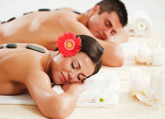 BodyFix Massage & Spa Therapies