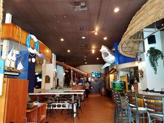 Crab Hut San Diego 1007 5th Ave Apt 101 Menu Prices