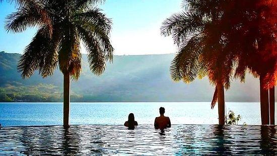 Santa Maria Resort: IMG_20170214_181450_200_large.jpg
