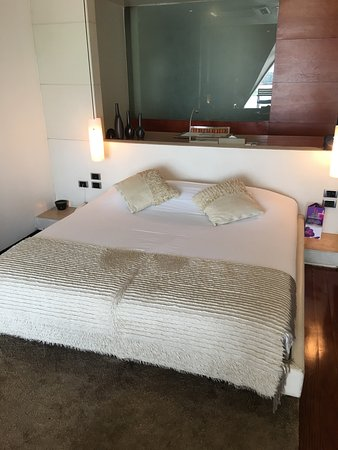 Foto de The Quay Boutique Hotel