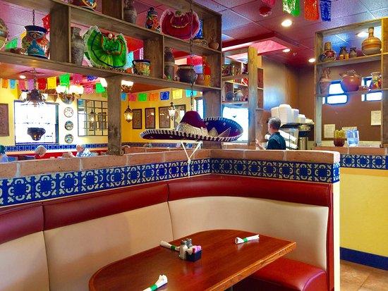 Guadalajara Grill North Tucson Photos Restaurant