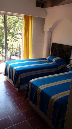 Encino Hotel張圖片