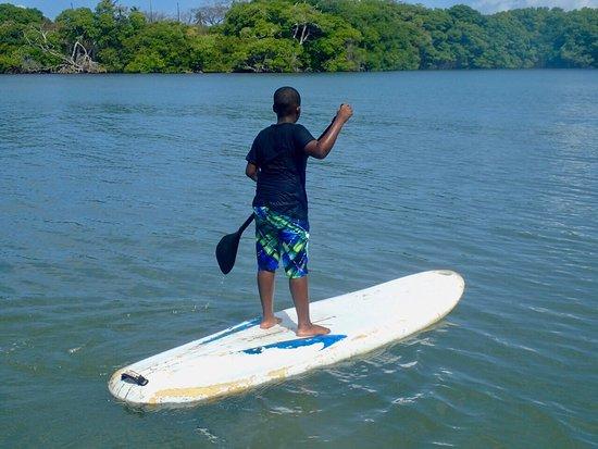 Canaan, Tobago: photo1.jpg