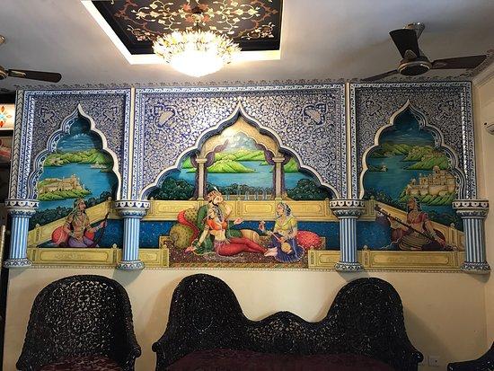 Nahargarh Haveli: photo4.jpg