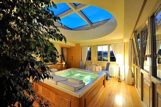 Villa Orso Grigio: FB_IMG_1488819493908_large.jpg