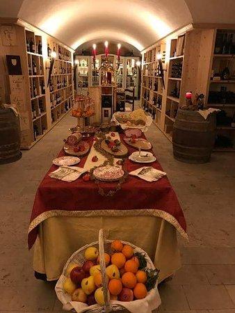 Villa Orso Grigio: FB_IMG_1488820604942_large.jpg