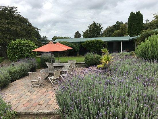 Pukeatua, New Zealand: photo6.jpg